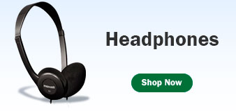Headphones On Sale